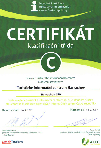 cert-czech-tourism